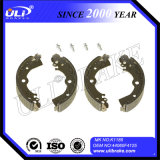 Sunny K1185 Good Price Auto Part Brake Shoe for Nissan