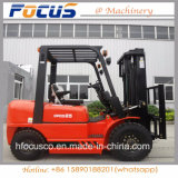 Good Quality Diesel/LPG/Gasoline/Gas/Electric Forklift Truck Price USD