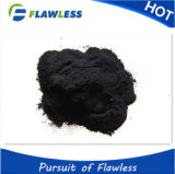 Middle Carbon Graphite Powder Carbon Content:   50% - 80%;