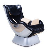 Ichair Top-Rated Electric Swing Massage Chair