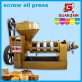 Palm Oil Expeller, Palm Kernel Cake Oil Extraction 11tons -C