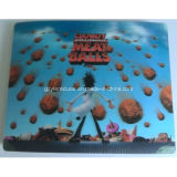 Lenticular Mouse Pad