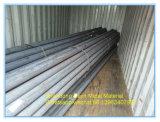 A193-B7 4140 4145 Gr10.9 Alloy Steel Round Bar Alloy Steel