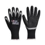 Professional Factory with Cheapest Price for Safety Work Gloves From China