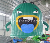 Wholesale Photobooth Bubble Dome Inflatable Camping House Tent (RC-001)