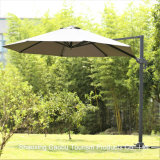 PATIO UMBRELLA -- GAOBU TOURISM