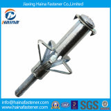 Heavy Duty Metal Hollow Wall Anchor