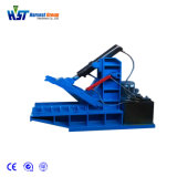 Used Tire Recycling Machine Waste Tire Recycling Line to Rubber Powder with Factory Price
