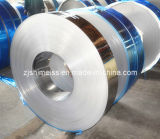Cold Rolled 409 Stainless Steel Coil