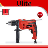 High Quality 13mm Impact Drill with Ce Certificate