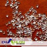 Injection Grade Transparent Polymer for Flexible Plastic Eyeglass