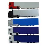 Mini Trailer Cargo Truck USB Flash Drive /Car USB Flash Memory/Promotional Gift USB