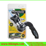 Mighty Blaster, Water Hose Nozzle, Garden Spray