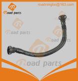 Auto Parts Crankcase Breather Vent Valve Hose Pipe OE 11157503523 Fit for BMW E46 316I 318I