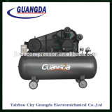 Factory Best Price 500L 15kw 20HP Belt Driven Air Compressor in China Cheap for Sale