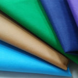 TNT Textile Fabric PP Non Woven Fabric for Shopping Bags