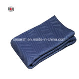 Manufacturers Direct Selling Best Price Nonwoven Furniture Moving Blankets