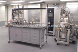 China Chemical Resitant Lab Bench Lab Furniture Price