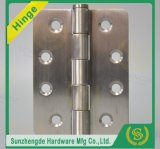 Promotional Price Heavy Duty Round Butt Hinge with Cheap Price