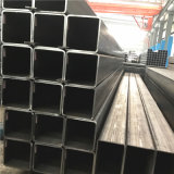 ANSI B1.20.1. ASTM A500 Grade a Hollow Section Steel Pipe
