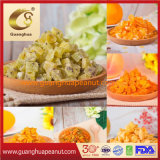 Hot Sale Healthy Sweet Delicious Tasty Cheap New Crop New Fragrance Dried Fruit Dices