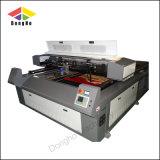 Cheap Engraving Fiber Metal Laser Cutting Machine Price