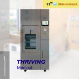 Hospital Medical Automatic Washing Autoclave (THR-QZ800)
