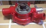 De12ti Doosan Engine Water Pump 65.06500-6140 Bus Excavator Truck Parts