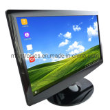 15.6 Inch Cheap Computer Prices Monitor LED LCD