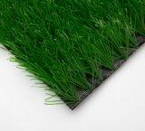 Cheap Football Ground Artificial Grass for Indoor Soccer