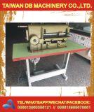 Automatic Cheap Leather Strap Cutting Machine