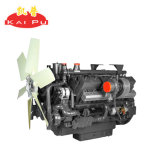 Cheap High Quality Four-Stroke Powerful 12 Cylinder Diesel Engine Direct Injection