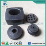 OEM Custom Rubber Parts Rubber Cover for Auto and Machinery