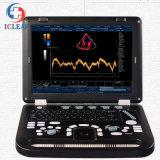 Cardiovascular Color Doppler Ultrasound System Cheap 4D Ultrasound Price