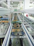 High Speed Chain Conveyor Belt with Reasonable Price