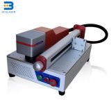 Cheap Metal Engraving Cut Gold Jewelry Making Fiber Laser Marking Machine for Sale