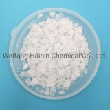 White Anhydrous Mgcl2 AAA Grade Rapid Snow-Melting Capacity Magnesium Chloride