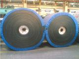 Industry Conveyor Belt Components for Mining Equipments