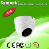 Plastic Dome CCTV 4-in-1 HD Video Indoor Camera (KDPL20HTC100B)