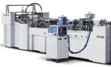 Automatic Paper Bag Making Machine (Zb700c-240)