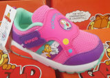 Wholesale Kids Shoes, Casual Kids Shoes, Sneaker Kids Shoes, Sport Kids Shoes, Kids Shoe with Femous Brand, Baby Shoes
