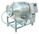 Chicken Meat Bloating Machine/Vacuum Meat Tumbler for Beef Pork Jerky
