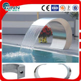 Fenlin Swimming Pool Shower Massage SPA Water Curtain