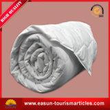 Cheap Cotton Jacquard Quilt Sets