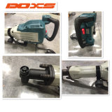 Hammer Electric Hand Power Tools Demolition Hammer (1316)