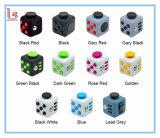 Other Toys & Hobbies Fidget Cube Toy