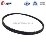 O, a, B, C, 2AV15*Auto Belt for Car, Buses and Trucks