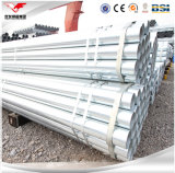 Hot Dipped Galvanized Steel Pipe Price 1/2 Inch 3/4 Inch 1 Inch 1 1/4 Inch 1 1/2 Inch 2 Inch