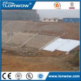 High Quality Best Quality Non-Woven Geotextile Price for Road Construction