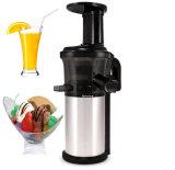 Home Kitchen Electric Juice Appliances Slow Juicer